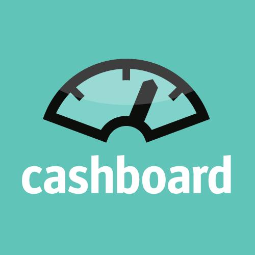 cashboard_logo_square